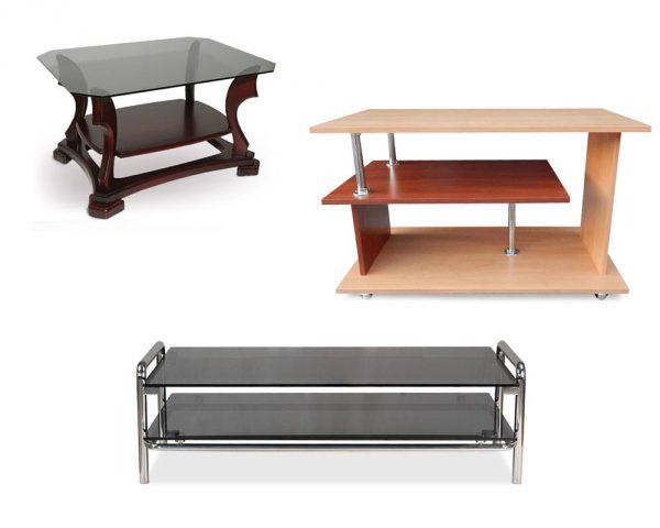 zhurnalnie-stoli