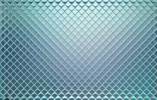 Armirovannoe-steklo.-Tipy-i-oblast-primeneniya