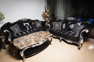 Элитная мягкая мебель купить, купить элитную мягкую мебель
