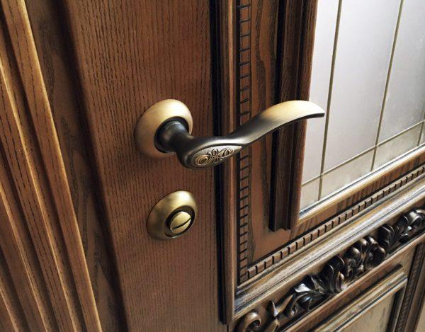 dveri27-960x750
