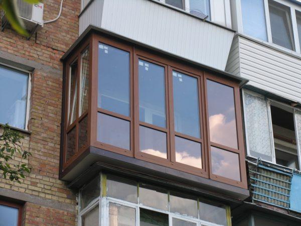 osteklenie-balkonov-full-viknanovi.ua