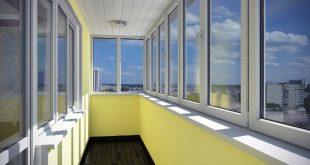 osteklenie-balkonov-i-lodzhii-4