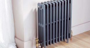 radiator_1
