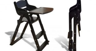 детские складные стульчики