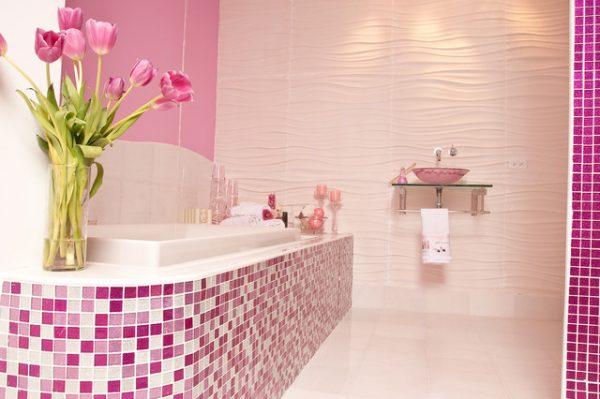modern-badezimmer