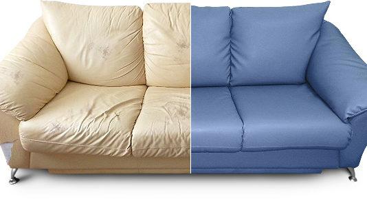 Обивка-мебели2-534x289
