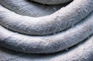 Где используется асбестовый шнур, а также как выбрать самый качественный товар
