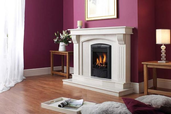 electric_fireplace-14