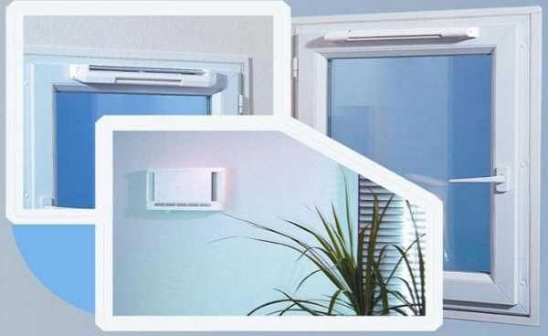 plastikovye-okna-s-klapanom-pritochnoj-ventilyacii_0