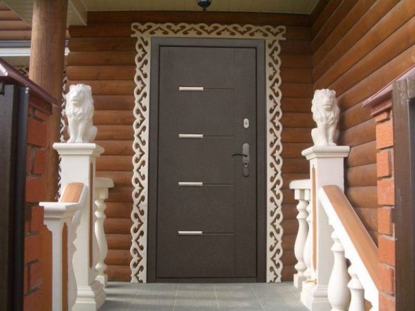 seyf-dveri-1