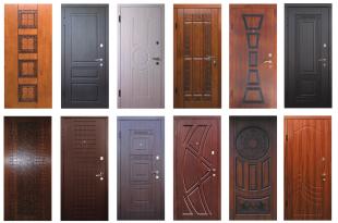 двери-портала-1056x528