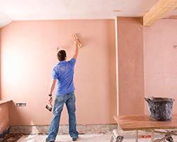 Хороший ремонт в квартире