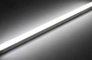 t5-light