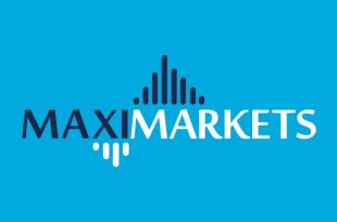 MaxiMarkets