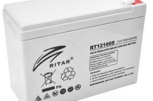 akkumulyatornaya-batareya-agm-ritar-rt12100s-22816231308711