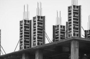 betonirovanie-kolonn-1