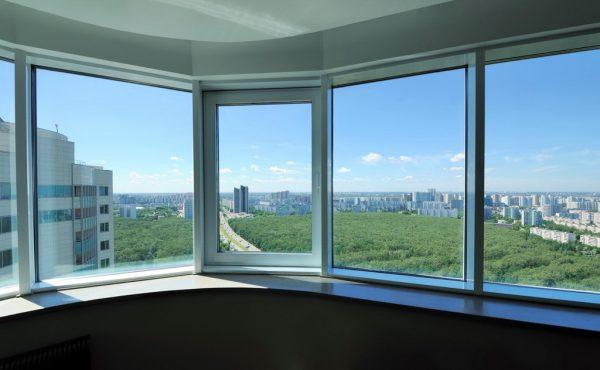 osteklenie-balkonov-68
