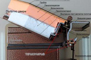 1478461919_dveri-s-termorazryvom-4
