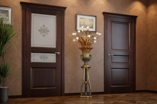 standartnye-razmery-mezhkomnatnyh-dverej-14