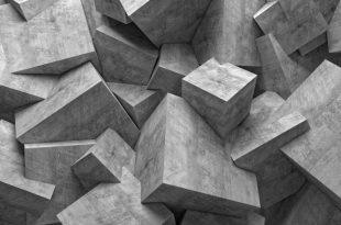 Товарный бетон высокого качества в Одессе