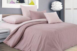 Выбор постельного белья. На что обращать внимание?