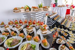 ag-catering-064