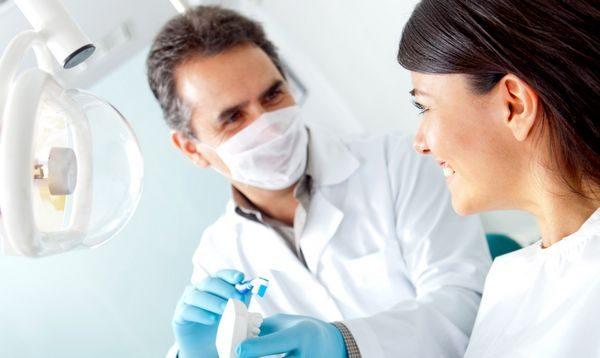 kak-pravilno-vybrat-stomatologa_1