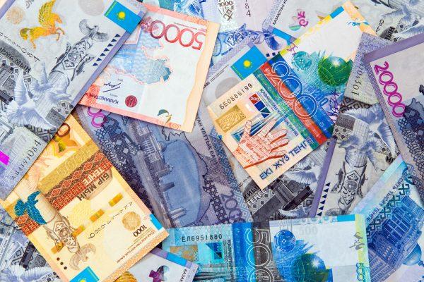 Микрофинансовые-микрокредитные-организации-в-Алматы2