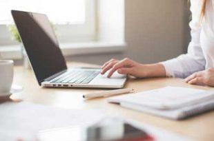 Простой и легкий поиск работы на Интернет ресурсах