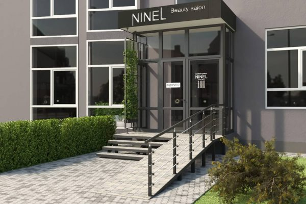 fasad_Ninel_2