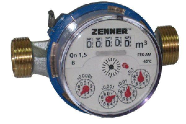 zenner_2-1200x800