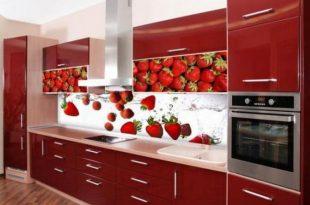 Кухонная мебель в стиле лофт по цене производителя