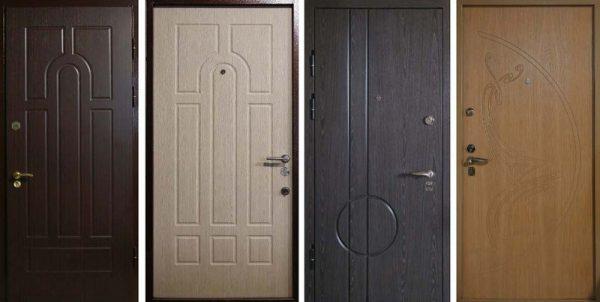 metallicheskaya-vhodnaya-dver-otdelka-mdf