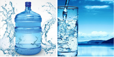 dostavka-vody-na-postoyannoy-osnove-ot-internet-magazina-voda-kh-ua