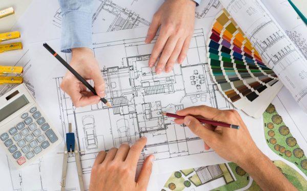interior_design001-1080x675