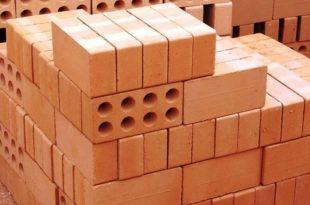 Общестроительные материалы. Преимущества материалов, советы по покупке