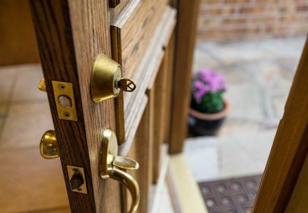 Best_Door_Lock