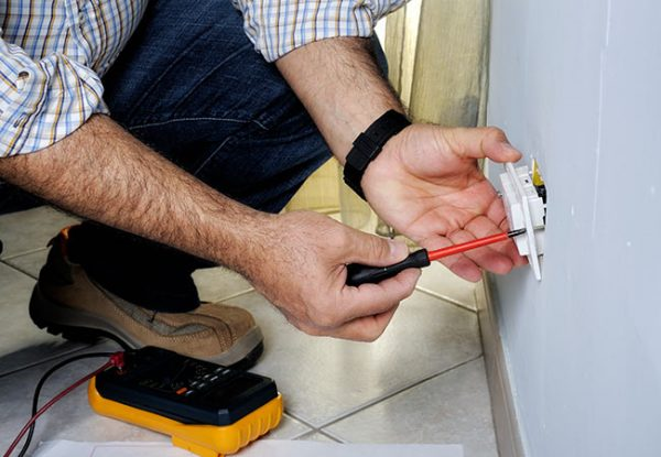 Jaycox-Electric-Residential-Services-Victoria-BC-House-Rewire