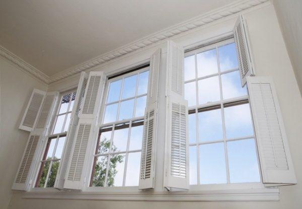 bob-vila-radio-fast-fixes-for-sticky-double-hung-windows