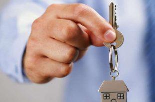 Выгодная продажа квартир в Киеве