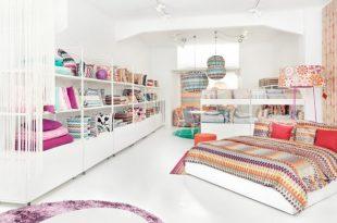 Основные виды домашнего текстиля