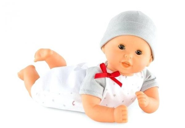 corolle-baby-dolls-doll-by-calin-charming-pastel-clothes-carriage-patterns