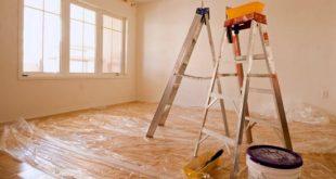 Быстрый-ремонт-квартиры-от-АСК-Триан