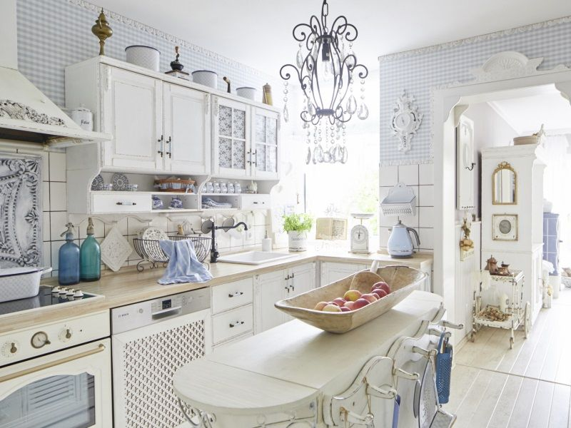 кухня париж_1