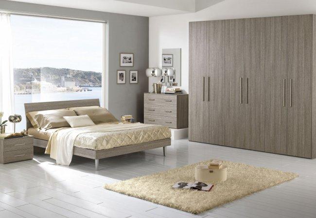 18759656221_mondo-convenienza-offerte-camere-da-letto