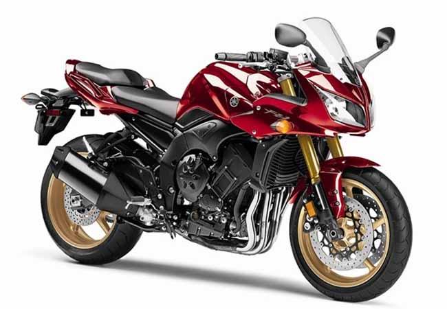 Yamaha-FZ1-2