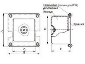korobki-protyazhnye-u994-u995-u966