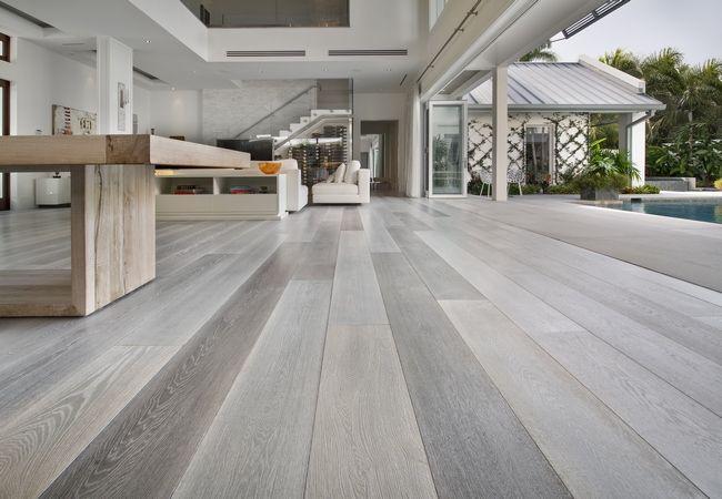 1b114788f3dcffd0b645afceeda67e55--wide-plank-flooring-wood-flooring