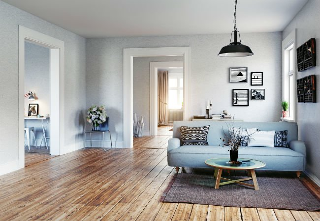 9-tips-for-removing-scratches-from-wood-floors-3