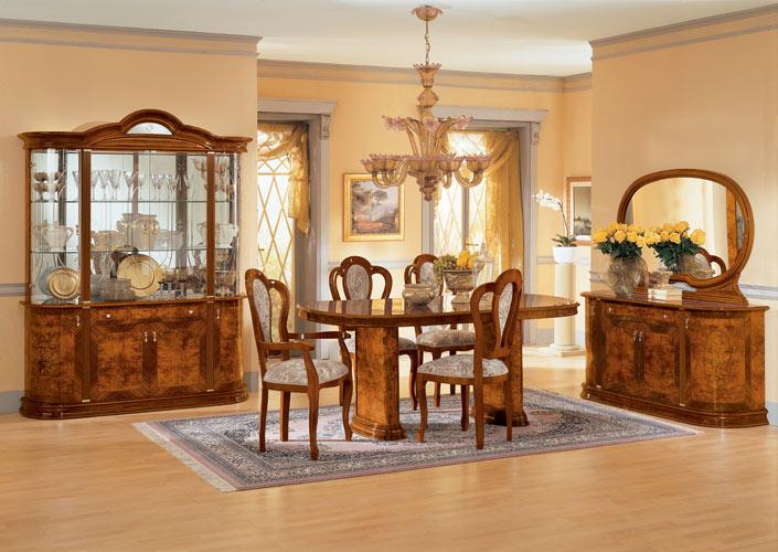 milady-walnut-dining-set